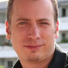 Alfons Lex