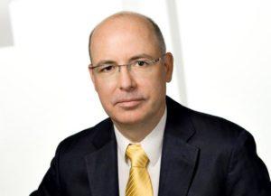 Werner Kroiss
